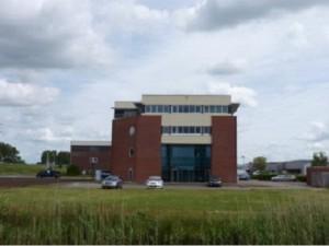 Bestuursovereenkomst, ruimtelijke visie Skasterlân – Heerenveen