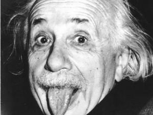 Blog 5: Hersens, Humor en Dapperheid