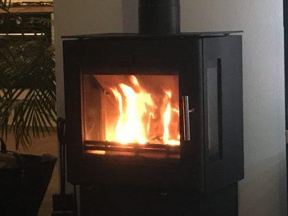 Blog 80: In vuur en vlam: perpetuum mobile!